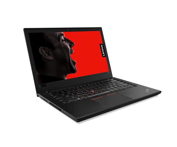 Lenovo ThinkPad T480 notebook (20L6S2AY00)