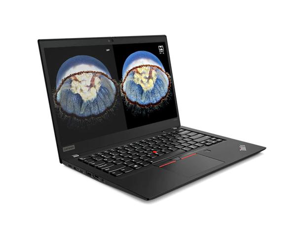 Lenovo ThinkPad T490s i5-8265U (20NX0008AD)