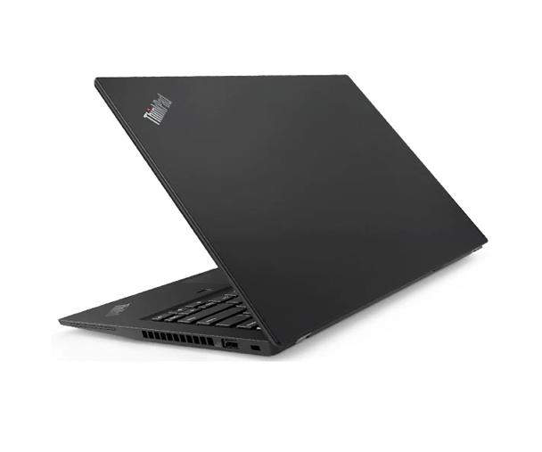 Lenovo ThinkPad T490s i7-8565U (20NX000JAD)