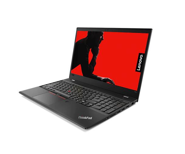 Lenovo ThinkPad T580 i7-8550U (20LAS3SV00)