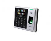 ZKTeco Finger Print Reader(TS-BFZKUA300)