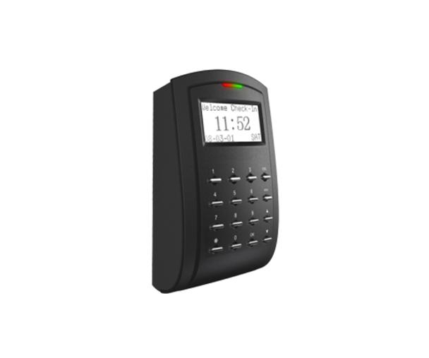 ZKTeco TS-PRACSC103