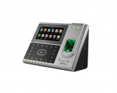 ZKTeco iFace950 Biometric Devices(TS-BFRIF950ID)
