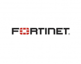 Fortinet Access Point