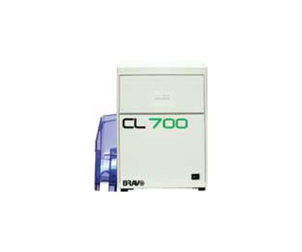 Bravo CL-700 Laminator