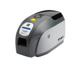 Bravo Zebra ZXP3 ID Card Printers