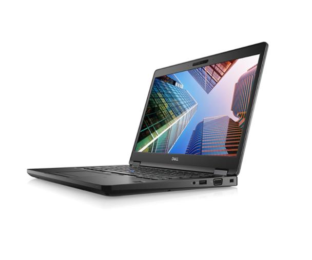Dell Latitude 5490 Intel Core i7-8650U(5490N-I7-2-VPN-ANMX)