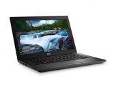 Dell Latitude 5490 Intel Core i7-8650U(5490N-I7-VPN-H4T6H)