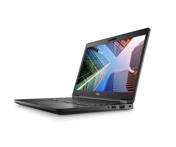 Dell Latitude 5490(5490-I5-VPN-ANMX)