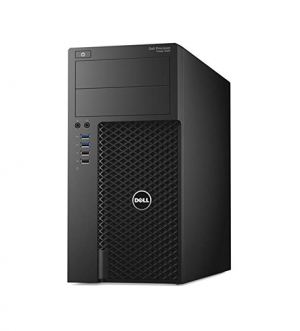 Dell Precision Tower (T3620-25-VPN-G1F6C)