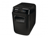 Fellowes AutoMax 130C AutoFeed Shredder