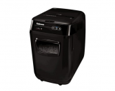 Fellowes AutoMax 200C AutoFeed Shredder