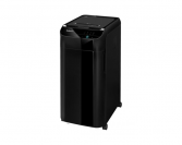 Fellowes AutoMax 350C AutoFeed Shredder