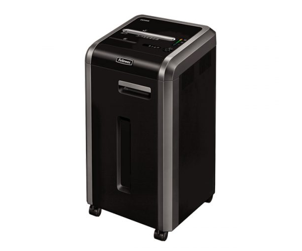Fellowes Microshred 225Mi Shredder