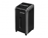 Fellowes Powershred 225Ci Shredder
