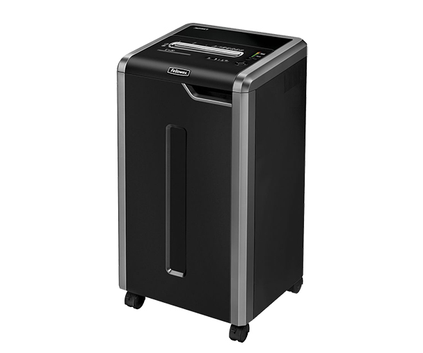 Fellowes Powershred 325Ci Shredder
