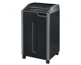 Fellowes Powershred 425Ci Shredder