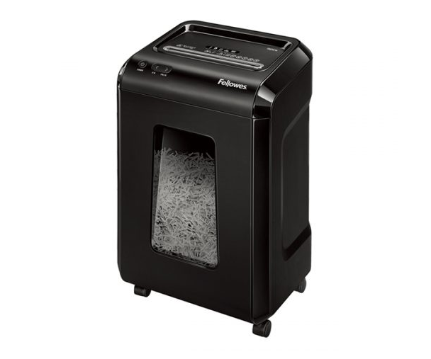 Fellowes Powershred 92Cs Shredder