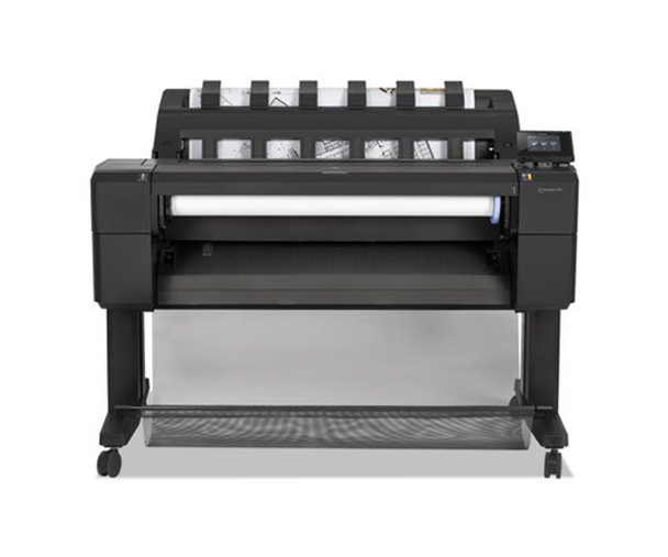 HP DesignJet T930 36-inch Printer (L2Y21A)