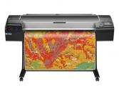 HP DesignJet Z5600 44-in PostScript Printer(T0B51A)