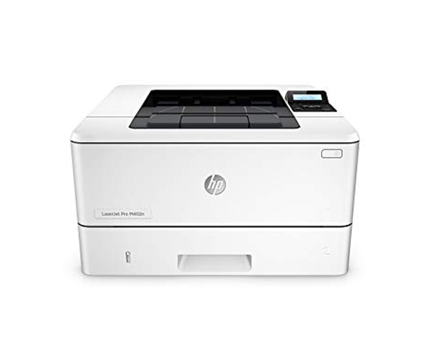 HP LaserJet Pro Printer M402n(CF388A)