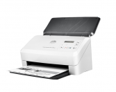 HP ScanJet Enterprise Flow 7000 s3 Sheet-feed Scanner(L2757A)