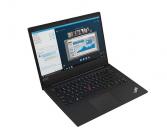 Lenovo ThinkPad E490 i5-8265U (20N8000FAD)