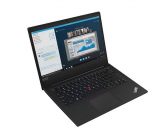 Lenovo ThinkPad E490 i5-8265U (20N8005AAD)