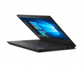Lenovo ThinkPad E490 i7-8565U (20N8000CAD)