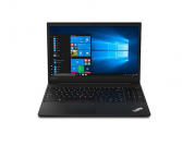 Lenovo ThinkPad E590 i5-8265U (20NB0003AD)