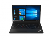 Lenovo ThinkPad E590 i7-8565U (20NB0008AD)