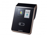 Suprema facestation 2 time attendance access control system