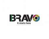 Bravo ID Card Printers