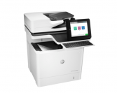 HP LaserJet Enterprise Flow MFP M631h Printer-J8J64A
