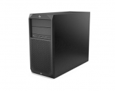 HP Z2 TWR G4 WKS i7 8700k 8GB DDR4 1TB 7200-2YW27AV