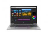 HP ZBook 14u G5 Mobile Workstation i7-8550U(2GY06AV)