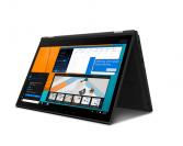 Lenovo ThinkPad L390 Yoga i7-8565U(20NT0010AD)