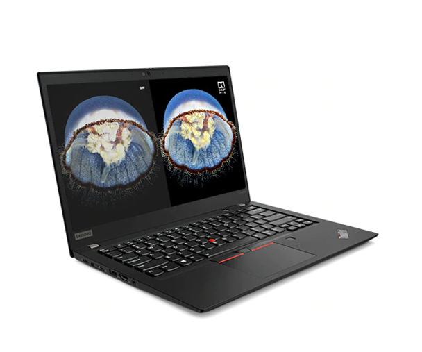 Lenovo ThinkPad T490s i7-8565U (20NX000HAD)