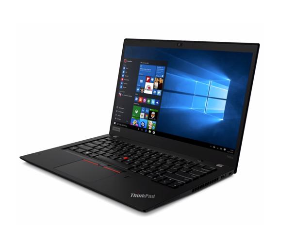 Lenovo ThinkPad T490s i7-8565U 8GB DDR4(20NX000HUE)