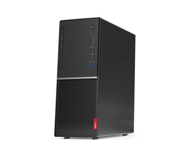 Lenovo V530 Tower Intel Core i5-8400 10TV002UAX