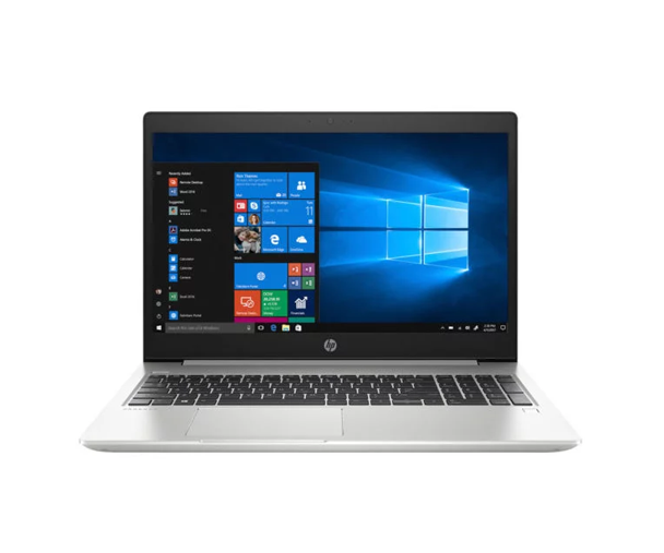 HP ProBook 440 G6 Notebook PC(6HL55EA)