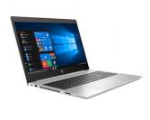 HP ProBook 450 G6 i5-8265U 4GB DDR4 500GB HDD