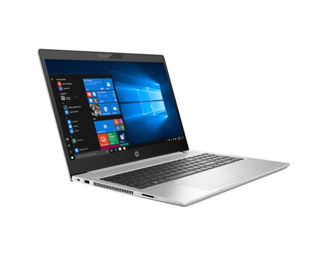 HP ProBook 450 G6 i7-8565U 8GB DDR4 1TB 5400(6HL68EA)