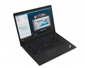 Lenovo Thinkpad Edge E490 Notebook(20N80006AD)