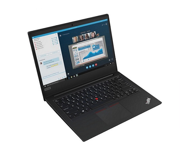 Lenovo Thinkpad Edge E490 Notebook(20N80006AD)