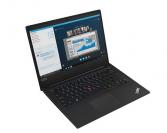 Lenovo Thinkpad Edge E490 Notebook(20N8000JAD)