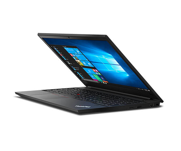 Lenovo Thinkpad Edge E590 Notebook(20NB0002AD)