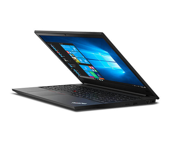 Lenovo Thinkpad Edge E590 Notebook(20NB000JAD)