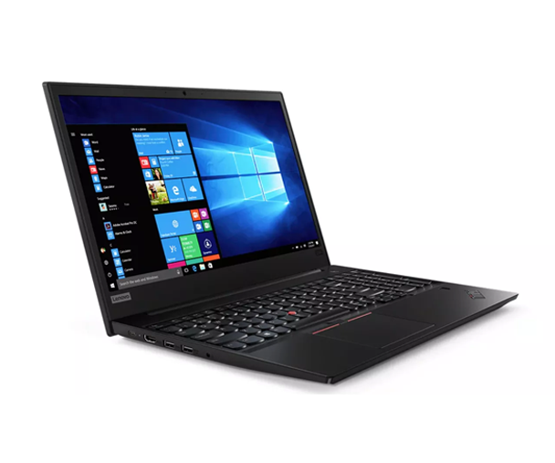 Lenovo Thinkpad Edge E590 Notebook(20NB0057AD)