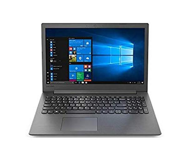 Lenovo V130-15,I3-7020U Laptop With 15.6-Inch Display(81HN00DMAK)